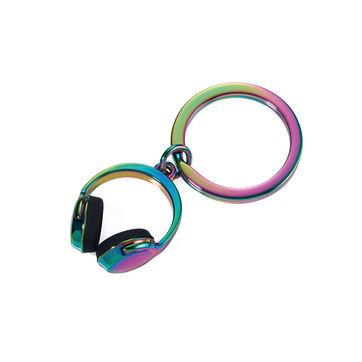 Troika - Headphone - brelok - długość: 7 cm