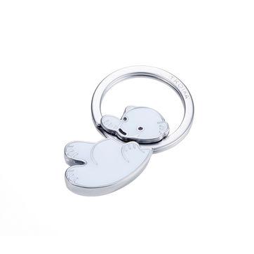 Troika - Polar Baby - brelok - wymiary: 5,5 x 3,5 cm