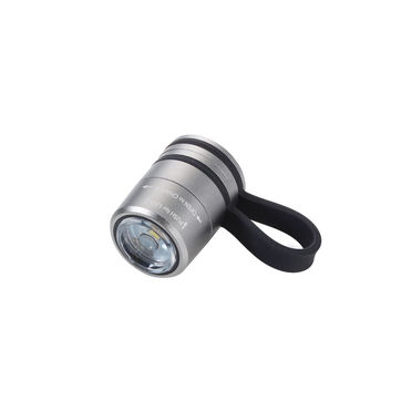 Troika - Eco Run - latarka sportowa - średnica: 2,5 cm