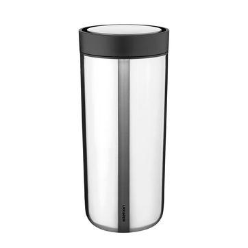 Stelton - To Go Click - kubki termiczne