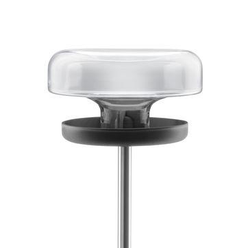 Eva Solo - karmnik dla ptaków - pojemność: 2,0 l