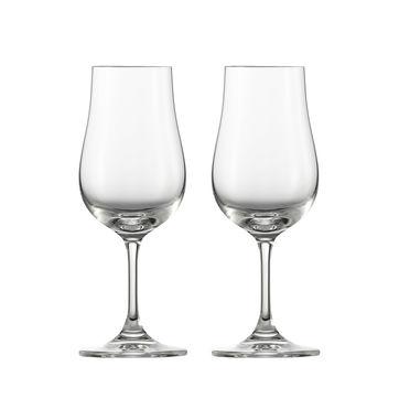 Schott Zwiesel - Bar Special - 2 kieliszki do whiskey - pojemność: 0,22 l