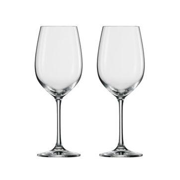 Schott Zwiesel - Elegance - 2 kieliszki do białego wina - pojemność: 0,34 l