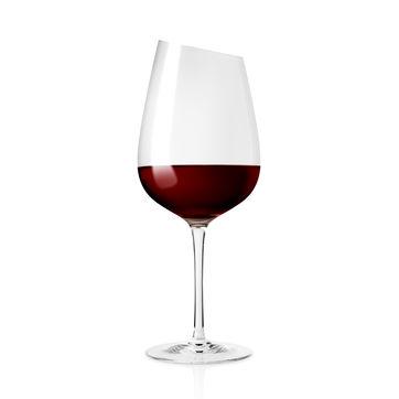 Eva Solo - kieliszek do wina - pojemność: 0,6 l