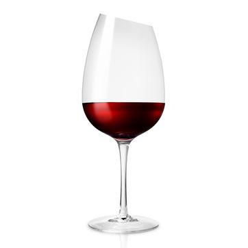 Eva Solo - kieliszek do wina - pojemność: 0,9 l