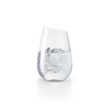 Eva Solo - szklanka - pojemność: 0,48 l