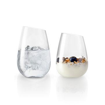 Eva Solo - szklanki