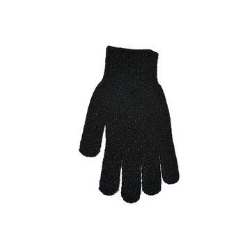 Mastrad - rękawiczki do czyszczenia warzyw - rozmiar uniwersalny