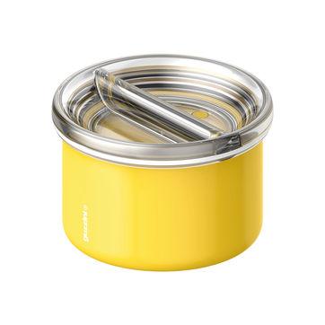 Guzzini - Energy - termos obiadowy - pojemność: 0,65 l