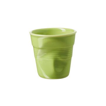 Revol - Froissés - kubek do espresso - pojemność: 0,08 l