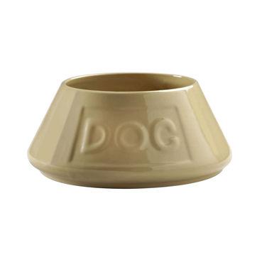 Mason Cash - Petware Cane - miska dla psa z długimi uszami - średnica: 21 cm