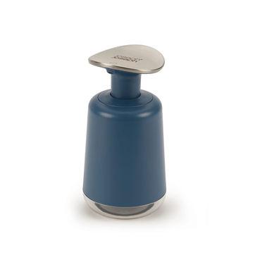Joseph Joseph - Presto - dozownik do mydła - pojemność: 0,25 l