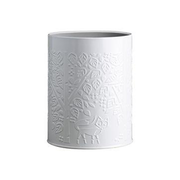 Mason Cash - In The Forest - pojemnik na akcesoria kuchenne - wysokość: 17,5 cm