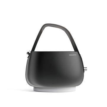 Bugatti - Jacqueline - czajnik elektryczny z łącznością Bluetooth - pojemność: 1,2 l