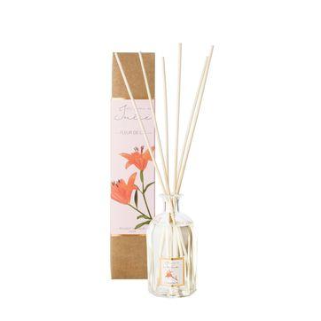 Lacrosse - Fleur de Lys - patyczki zapachowe - lilia - pojemność: 150 ml