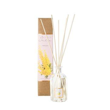 Lacrosse - Mimosa - patyczki zapachowe - mimoza - pojemność: 150 ml