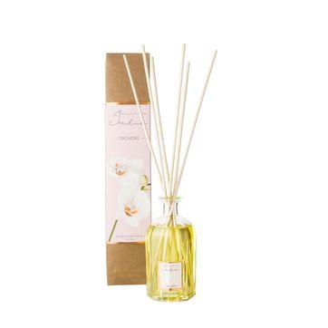 Lacrosse - Orchidée - patyczki zapachowe - storczyk - pojemność: 150 ml