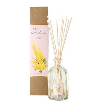 Lacrosse - Mimosa - patyczki zapachowe - mimoza