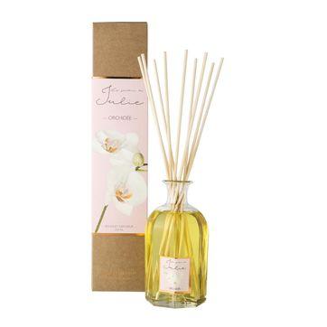 Lacrosse - Orchidée - patyczki zapachowe - storczyk