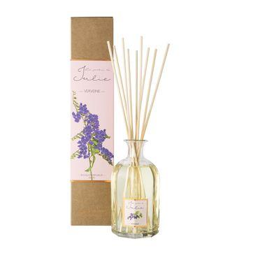 Lacrosse - Verveine - patyczki zapachowe - werbena - pojemność: 330 ml