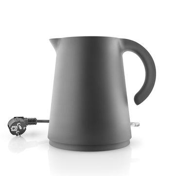Eva Solo - Rise - czajnik elektryczny - pojemność: 1,2 l