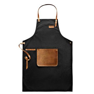 Eva Solo - Nordic Kitchen - fartuch - wymiary: 95 x 69 cm