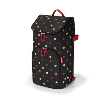 Reisenthel - citycruiser - torba podróżna - wymiary: 34 x 60 x 24 cm