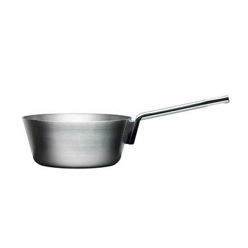 Iittala - Tools - rondel skośny - średnica: 16 cm; pojemność: 1,0 l