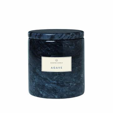Blomus - Agave - świeca zapachowa - ylang-ylang - czas palenia: do 40 godzin