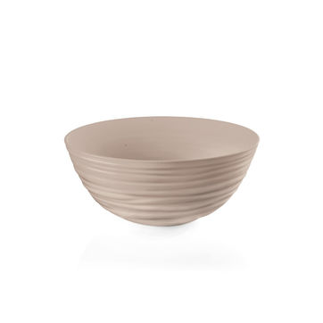 Guzzini - Tierra - miska - średnica: 25 cm