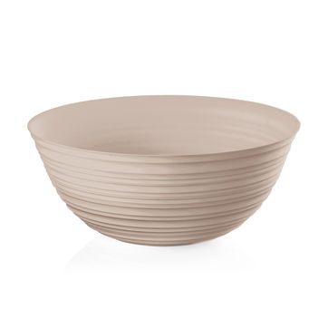 Guzzini - Tierra - miska - średnica: 30 cm