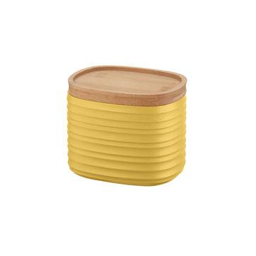 Guzzini - Tierra - pojemnik kuchenny - pojemność: 0,5 l