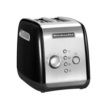 KitchenAid - Toster 2 - toster - na 2 kromki