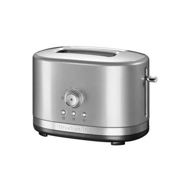 KitchenAid - 2M - toster - na 2 kromki