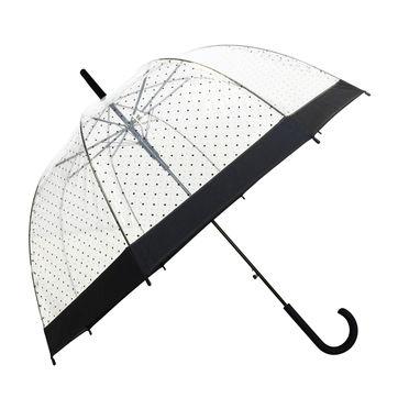Smati - Lady - parasol - średnica: 85 cm