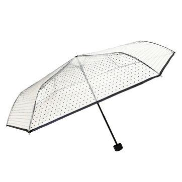 Smati - Lady - parasol - średnica: 97 cm