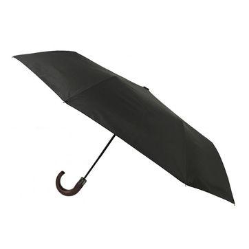 Smati - parasol automatyczny - średnica: 97 cm; tworzywo pochodzące z recyklingu