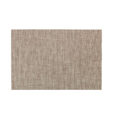 Blomus - Sito - podkładki na stół - wymiary: 46 x 35 cm