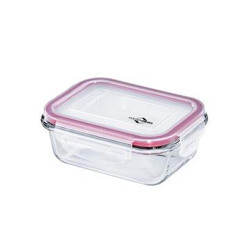 Küchenprofi - Lunch Box - pojemniki na żywność