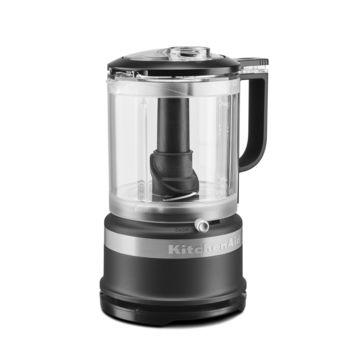 KitchenAid - Mini - malakser - pojemność: 1,1 l