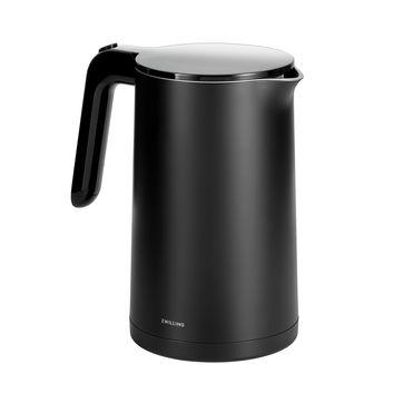 Zwilling - Enfinigy - czajnik elektryczny - pojemność: 1,5 l