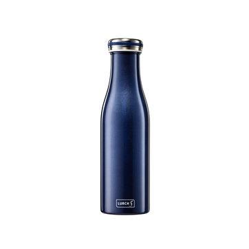 Lurch - butelka termiczna - pojemność: 0,5 l