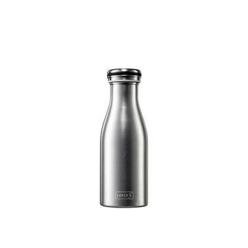 Lurch - butelka termiczna - pojemność: 0,35 l