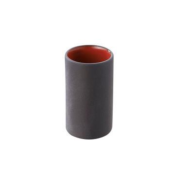 Revol - Solid - kubek na paluszki - wysokość: 7 cm