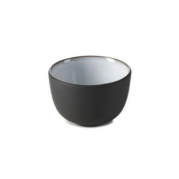 Revol - Solid - miseczki na dipy - pojemność: 0,03 l