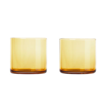 Blomus - Mera - 2 szklanki