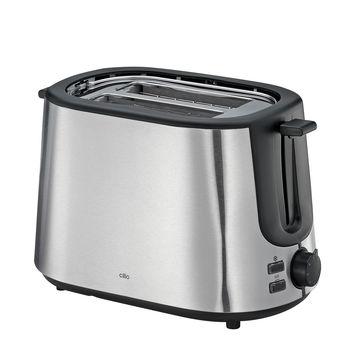Cilio - Classic - toster - na 2 kromki