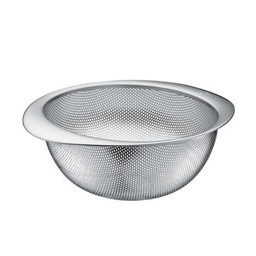 Küchenprofi - Deluxe - durszlak - średnica: 22 cm