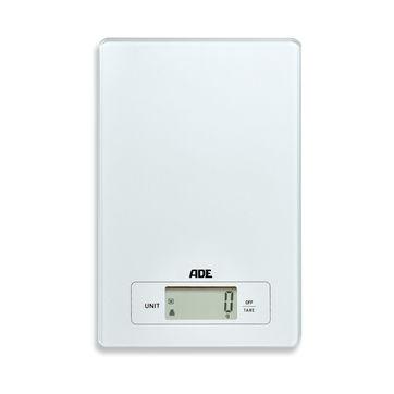ADE - Julia - elektroniczna waga kuchenna - nośność: do 5 kg