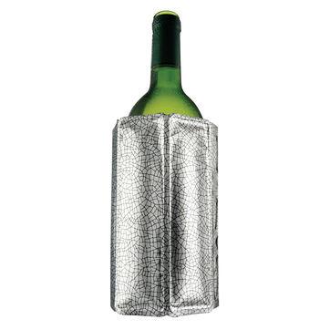 Cilio - Wine Cooler - cooler do wina - na butelki o pojemności od 0,7 l do 1,0 l